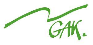 GAK-LOGO_CI-Weißer-Hintergrund-quer