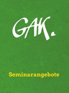 Seminarangebote-WEB-Grafik