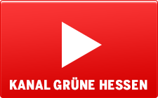 Kanal GRÜNE Hessen (KGH) auf youtube