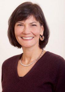 Eva Goldbach