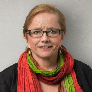 Ingrid-Reichbauer-15-11-21-160-grau
